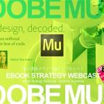 ノンプログラマーズ・ウェブデザイン/第1回 Adobe Muse CCの基本を6時間で完全習得する!