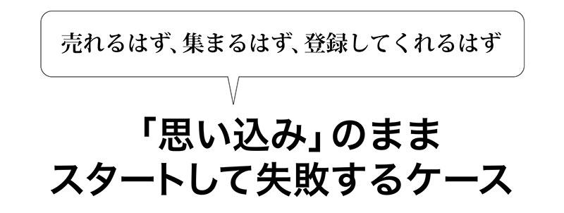 スライド資料のStep04