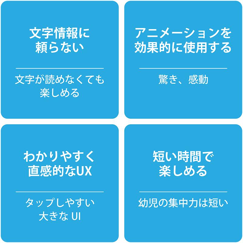 20140506_subject_02