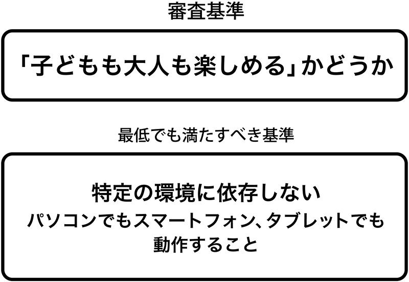 20140506_subject_03