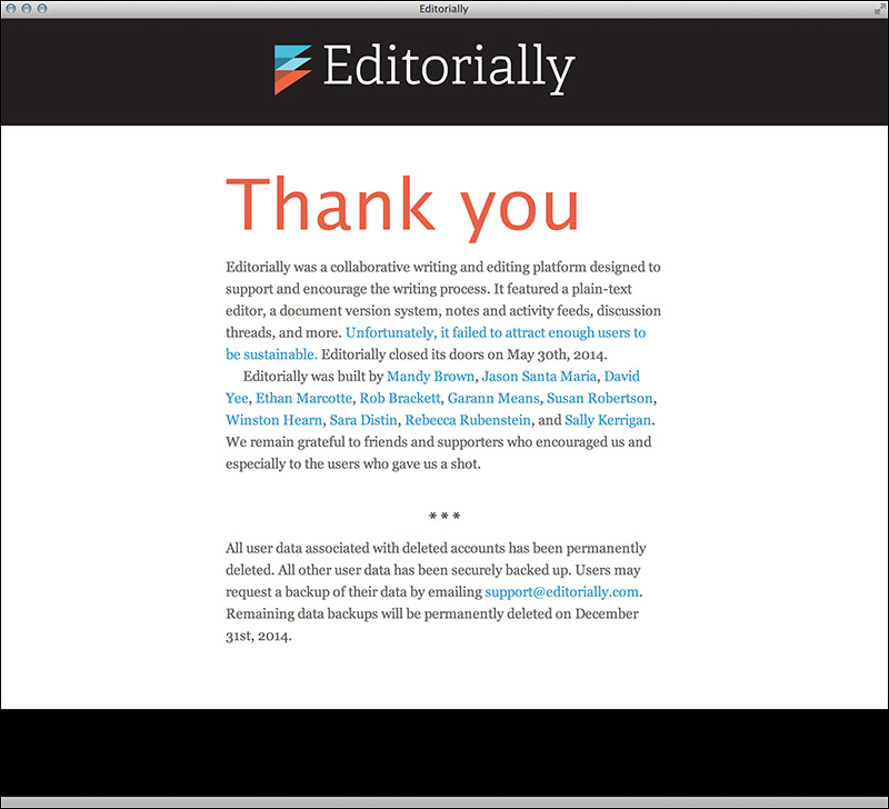 20140627_editorially_1