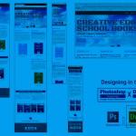 ウェブ技術の知識がない人でも、身近な問題解決にウェブを活用できる時代に/電子書籍「デザイナーのためのデザイニング・イン・ザ・ブラウザ」について