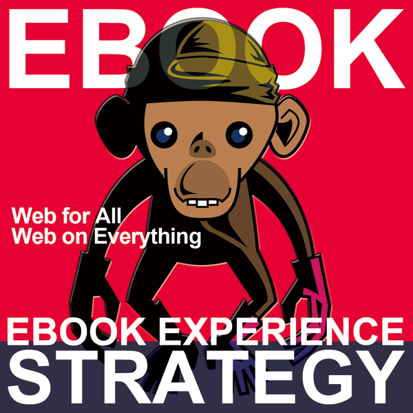 Weekly eBook Strategy